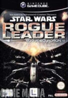 Star Wars - Rogue Leader product image