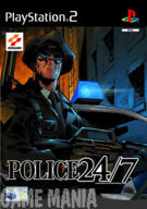 Police 24/7 product image