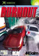 Burnout product image