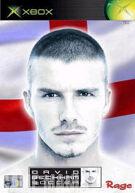 David Beckham Soccer product image