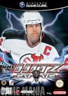 NHL Hitz 20-02 product image