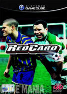 RedCard product image