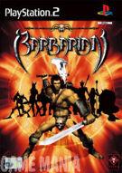 Barbarian product image