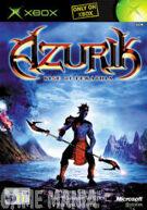 Azurik:Rise of Per product image