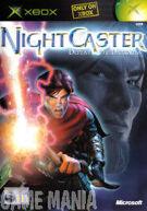 Nightcaster product image