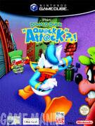 Donald Quack Attack product image