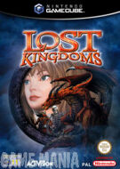 Lost Kingdoms product image