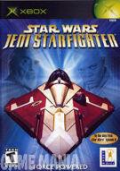 Star Wars - Jedi Starfighter product image