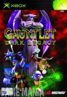 Gauntlet Dark Legacy product image