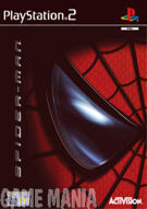 Spider-Man - The Movie product image
