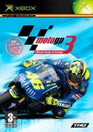 MotoGP Ultima Raci product image