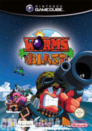 Worms Blast product image