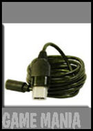 Extension Cable product image