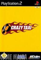 Crazy Taxi - Platinum product image