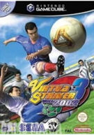 Virtua Striker 3 product image