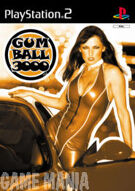 Gumball 3000 product image