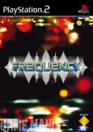 Frequency product image