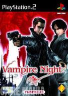 Vampire Night product image