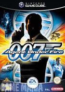 007 Agent Under Fire product image
