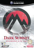 Dark Summit product image