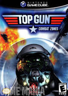 Top Gun-Combat Zones product image