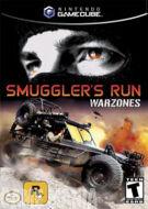 Smuggler's Run War product image