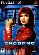 Endgame product image