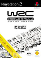 World Rally Championship - Platinum product image