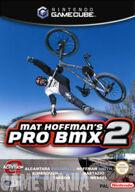 Mat Hoffm Pro Bmx2 product image