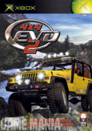 4X4 Evo 2 product image
