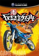 Freekstyle product image