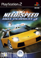 Need for Speed - Hot Pursuit 2 product image