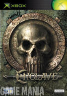 Enclave product image