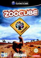 ZooCube product image
