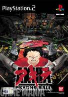 Akira Psycho Ball product image