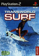 Transworld Surf product image