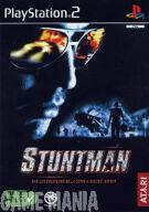 Stuntman product image