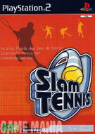Slam Tennis product image