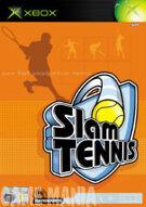 Slam Tennis product image