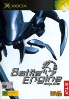 Battle Engine Aquila product image