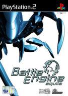 Battle Engine Aquila product image