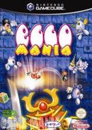 Eggo Mania product image