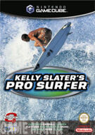 Kelly Slater's Pro Surfer product image