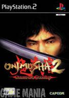 Onimusha 2 product image