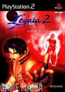 Legaia 2 - Duel Saga product image