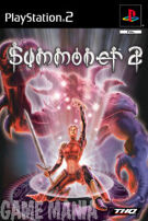 Summoner 2 product image