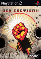 Red Faction 2 product image