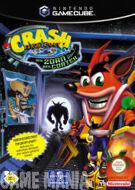 Crash Bandicoot - Wrath of Cortex product image
