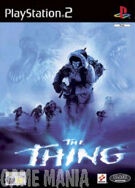 The Thing product image