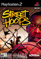 Street Hoops product image
